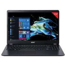 Ноутбук ACER Extensa EX215-51 15.6' INTEL Core i5-10210U 4,2 ГГц, 4 ГБ, SSD, 256 ГБ, MX230, 2 ГБ, NO DVD, Windows 10 Home, NX.EG1ER.00G