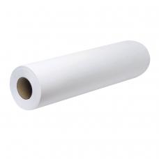 Рулон для плоттера 297 мм х 45 м х втулка 50,8 мм, 80 г/м2, белизна CIE 146%, BRAUBERG, 111811, Код_1С