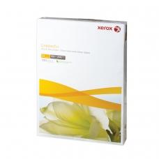 Бумага XEROX COLOTECH PLUS, А4, 160 г/м2, 250 л., для полноцветной лазерной печати, А++, 170% CIE, 003R98852