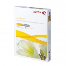Бумага XEROX COLOTECH PLUS, А4, 200 г/м2, 250 л., для полноцветной лазерной печати, А++, 170% CIE, 003R97967