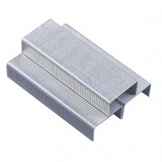 Скобы для степлера LACO № 24/6, 1000 штук, в картонной коробке, до 30 листов, НК24/6