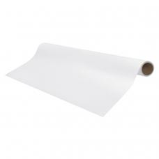 Доска-панель маркерная самоклеящаяся, белая в рулоне, 45х100 см, BRAUBERG, 236470