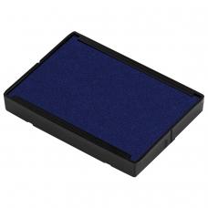 Подушка сменная для TRODAT 4929, 4729, синяя, 4509