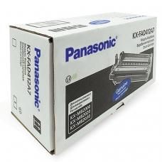 Оптический блок барабан для лазерных МФУ PANASONIC KX-FAD412A7 MB1900/2000/20/30/5