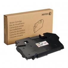 Контейнер для сбора отработанного тонера XEROX 108R01416 Phaser 6510/WC 6515, ресурс 30000 стр., оригинальный