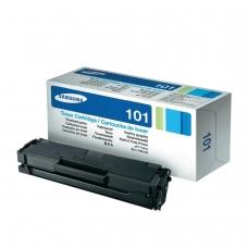 Картридж лазерный SAMSUNG MLT-D101S ML2160/65/SCX-3400/3405, оригинальный, ресурс 1500 страниц, SU698A