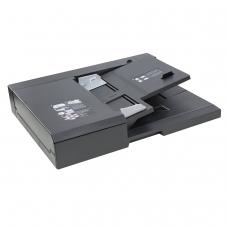 Автоподатчик KYOCERA 1203P76NL0 для TASKalfa 1800/2200/1801/2201, объем 50 листов, оригинальный