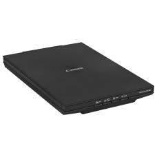 Сканер планшетный CANON CanoScan LiDE 300 2995C010 А4 2400х4800 48 bit