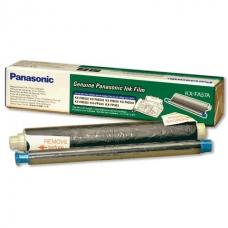 Термопленка для факса PANASONIC FP343/FP363 KX-FA57A, оригинальная
