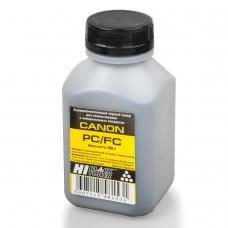 Тонер HI-BLACK для CANON PC/FC, фасовка 150 г, 1010108040