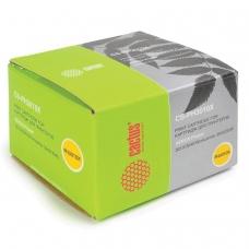 Картридж лазерный CACTUS CS-PH3010X для XEROX Phaser 3010/WC3045, черный, ресурс 2300 стр.
