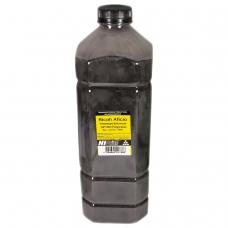 Тонер HI-BLACK для RICOH Aficio SP100SU/150SU/211SU/213SFN/220Nw/377DN, фасовка 700 г, 9805106311