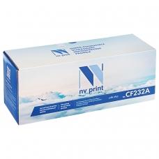 Фотобарабан NV PRINT NV-CF232A для HP LaserJetPro M227fdw/227sdn/M203dn, ресурс 23000 стр.