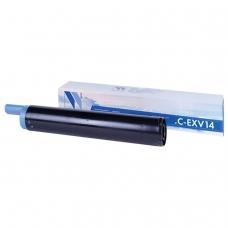Тонер NV PRINT NV-CEXV14 для CANON iR2016/iR2018/iR2020/iR2022, ресурс 8300 страниц