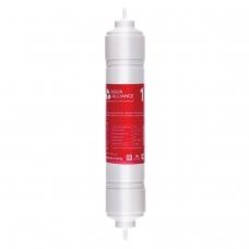 Фильтр для пурифайера AEL Aquaalliance SED-C-14I, осадочный фильтр первичной очистки,14 дюймов, 3000-10000 л, 70239