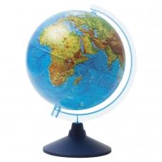 Глобус физический GLOBEN Классик Евро, диаметр 250 мм, Ке012500186