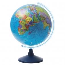 Глобус политический GLOBEN Классик Евро, диаметр 400 мм, Ке014000243