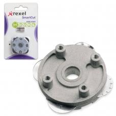 Сменное лезвие для резака REXEL A425 '4 в 1' ACCO Brands, США, 2101987