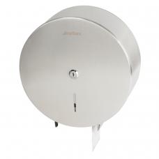 Диспенсер для туалетной бумаги KSITEX Система Т2, нержавеющая сталь, матовый, TH-5822SW, TН-5822SW