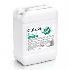 Средство для прочистки канализационных труб 5 кг, EFFECT 'Alfa 104', 10719