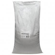 Стиральный порошок для ручной стирки 20 кг, ЛОТОС-М 'Универсал'