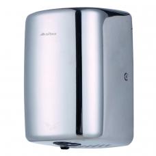 Сушилка для рук KSITEX UV-1150 ACN, 1150 Вт, время сушки 15 секунд, ультрафиолет, металл глянцевый