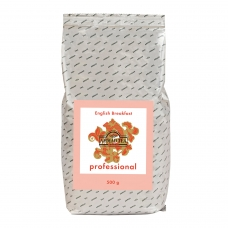 Чай AHMAD Ахмад 'English Breakfast' Professional, черный, листовой, пакет, 500 г, 1591