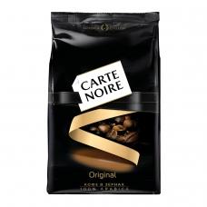 Кофе в зернах CARTE NOIRE Карт Нуар, натуральный, 800 г, вакуумная упаковка, 65711