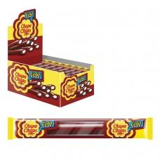 Мармелад жевательный CHUPA CHUPS Чупа-Чупс 'Cola Tube' со вкусом колы, 10 г, 67197
